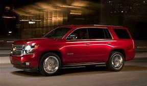 2020 Chevy Tahoe  Chevrolet Cars Review Release Raiacarscom