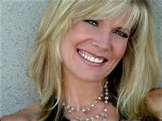 debbie boone hairstyles 57 best images about debby boone on pinterest short shag tv commercials and image search