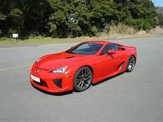 Best Sports Cars 20k