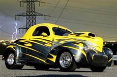 northeast rod custom car show coming to the philadelphia