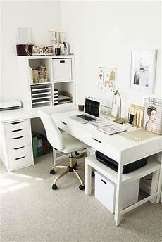 diy home office furniture 50 cheap ikea home office furniture with design and