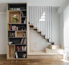 garde corps pour escalier escalier moderne quels avantages garde corps net