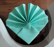 pliage en images des serviettes napkins fancy napkin