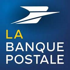 fichier logo la banque postale svg wikip 233 dia