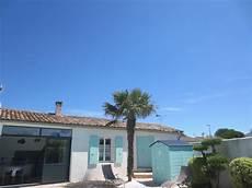 Ferienhaus Villa Ile De Re Ste D Fewo Direkt