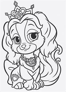 Malvorlagen Gratis Prinzessin Malvorlagen Gratis Prinzessin Disney Neu Pferde