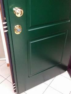 rivestimento porta blindata prezzo porte blindate classe 5 con serrature europee antieffrazione
