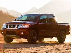 kelley blue book classic cars 2010 nissan titan regenerative braking 2013 nissan titan crew cab pricing reviews ratings kelley blue book