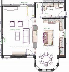 house plans with large kitchen island 69 best images about house plans ideas on pinterest