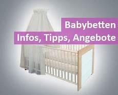 babybetten infos tipps und angebote