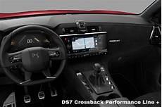 configurateur ds7 crossback ds7 crossback le configurateur du nouveau suv ds est en ligne citroen ds