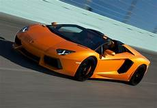 lamborghini aventador s roadster orange car wallpaper download car wallpaper lamborghini aventador lp700 4 roadster 2014 orange