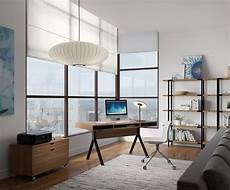 home office furniture seattle bdi furniture contemporary home office seattle by