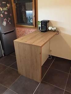 meuble bar cuisine ikea plan de travail bar avec eket meuble bar cuisine table