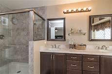 san diego bathroom remodel traditional bathroom san diego by remodel works bath kitchen