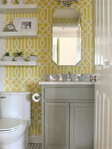 Etsy Yellow And Gray Bathroom by 78 Images About Yellow And Grey On Splash Of