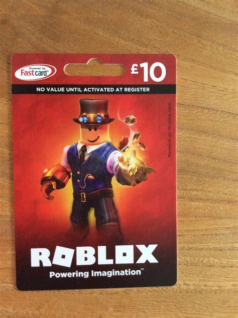 Fast Card Roblox