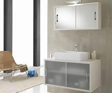 tft arredo bagno prezzi arredo bagno gv01 color pino bianco duzzle