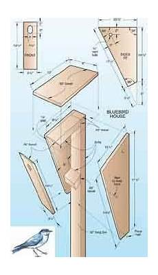 peterson bluebird house plans pdf over 50 free bird house and bird feeder woodcraft plans at
