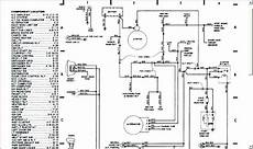 1996 toyota t100 fuse diagram 95 toyota tercel wiring diagram wiring diagram