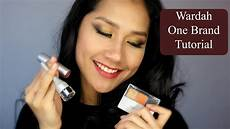 Makeup Pesta Pakai Wardah Makeup Tutorial Indonesia