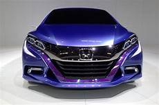 cars of the future cater to china s china real time report wsj