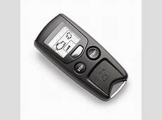 Genuine Honda Pilot Remote Start Kit 2009 2013   eBay