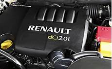 renault strategie 2020 renault diesel accus 233 lev 233 e du secret industriel npa