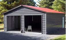 price in garage metal garages for sale free installation of steel garage