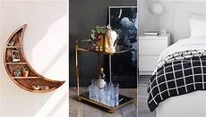 16 unique home decor and furniture stores to decorate your home with the singapore s weekly