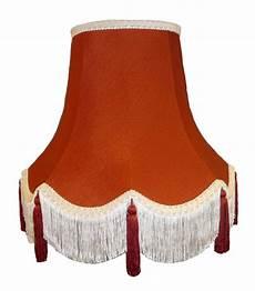 terracotta fabric lshades wall lights table floor standard ls ceiling ebay