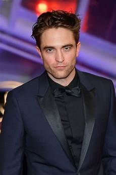 robert pattinson net worth biography career spouse and
