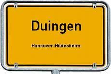 Nachbarrechtsgesetz Nachbarrecht Duingen
