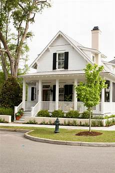 small cottage house plans southern living 18 small house plans southern living