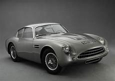 aston martin 4 places aston martin places its hopes in 4x4 and a electric