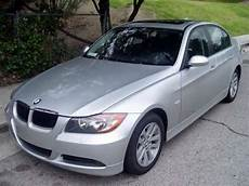 how can i learn about cars 2006 bmw 7 series lane departure warning 2006 bmw cars