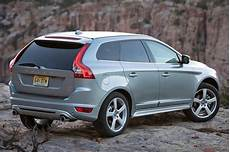 volvo xc60 gebraucht used 2013 volvo xc60 suv pricing for sale edmunds