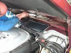 bmw e36 cabrio schwachstellen t 252 rgriffblenden au 223 en beim e36 cabrio ersetzen forum des