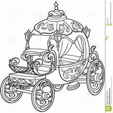 Malvorlagen Cinderella Kutsche Pin Martina Pohlmann Auf Kutsche Disney Malvorlagen