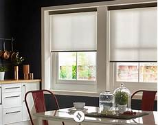Kitchen Blinds On by Kitchen Blinds 50 Sale Now On Easy To Clean