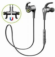 bluetooth in ear kopfhörer top 10 true wireless in ear kopfh 246 rer test vergleich 2018