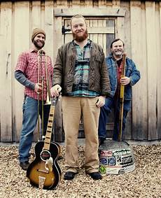 ben miller band ben miller band tonight on the live show