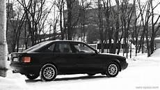car service manuals pdf 1990 audi 80 engine control 1990 audi 80 sedan specifications pictures prices