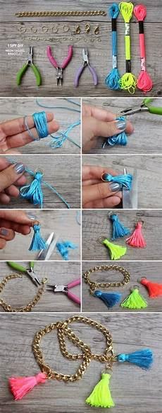 Comment Faire Fabriquer Ses Bijoux Fantaisie