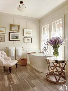 decorating ideas for bathroom walls our most popular bathroom design plus 5 smart ideas to copy architectural digest