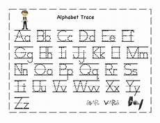 letter tracing worksheets editable 23876 free printable alphabet letter tracing worksheets preschool worksheets preschool printables