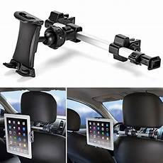 porta tablet per auto supporti poggiatesta per tablet it