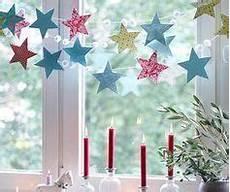 weihnachten ist die zeit des dekorierens besonders sch 246 n
