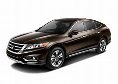 2017 Honda Crosstour Release Date Specs And Redesign