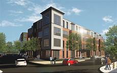 Sumner Hill House Apartments Jamaica Plain by Neighborhood To Consider 44 Unit Affordable Rental